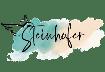 Steinhofer Lebensberatung